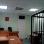 Аферистка в сети. Оглашается приговор жительнице Североуральска. Следствие считает, что женщина выманила более 8 миллионов у гражданина Польши