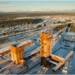 Администрация СУБРа и Следственный комитет выясняют обстоятельства смерти работника, чье тело обнаружено на шахте в Североуральске