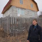 Дом в собственность? Иди в суд! Оформить недвижимость в собственность в Североуральске оказалось непросто