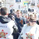 На Среднем Урале начинаются торжества в честь Дня Великой Победы