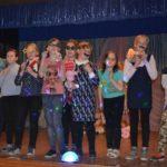 Конкурс любимых кукол прошел в Покровске-Уральском