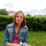 Жительница Краснотурьинска разыскивает в Североуральске потерянного брата