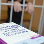 Ивдельская прокуратура добилась ужесточения приговора водителю-лихачу