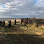 В Курганской области в озере Могильном утонул рыбак из Североуральска