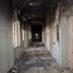 Что думают горожане о сносе старой больницы