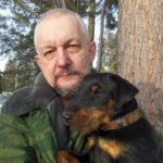 Блог. Сергей Азаров. Как правильно привить яблоню. Инструкция