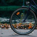 ГИБДД Североуральска организовала детский конкурс «Безопасное колесо»
