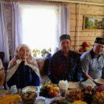 Североуральские мусульмане готовятся встретить Ураза-байрам