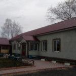Прокуратура: фиктивные браки, заключенные между жительницами Североуральска и иностранцами, выявили сотрудники Серовского управления ФСБ