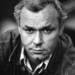 Скончался актер Леонид Неведомский, снявшийся более чем в 100 фильмах