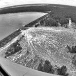 Каквинская трагедия: 25 лет назад река «убила» более 20 человек и «уничтожала» несколько тысяч домов