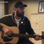 «Тебе отвечает на юмор Рамзан». Семен Слепаков спел о Кадырове, глава Чечни ответил стихами