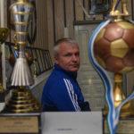 Чемпионат мира по футболу-2018: «Россия выйдет из группы с первого места»