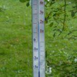 В Североуральск на неделю придет лето