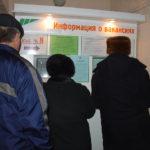 Блог. Алла Брославская: «Записки безработной. О пособии, настроении и зарплате Силуанова»