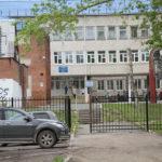В североуральской школе №11 все деревянные окна заменят на пластиковые