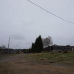 Большинство жителей Лозвьинского разъехались из поселка. Многие осели в Полуночном, некоторые в Ивделе и Североуральске.
