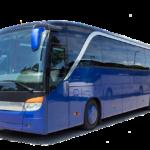 Для североуральской ДЮСШ покупают междугородний автобус