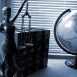 Североуральцы смогут получить бесплатную консультацию юристов 29 июня