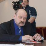 ТЕМА ДНЯ: видеообращение главы города Василия Матюшенко