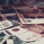 В Североуральске количество миллионеров снизилось в семь раз