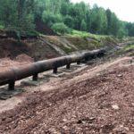 ТЕМА ДНЯ: Следственный комитет по Свердловской области начал доследственную проверку по факту ЧП с водой