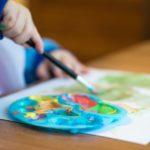 Детские сады возвращаются к обычному рабочему графику