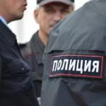 В Краснотурьинске жестоко убили чету пенсионеров. Прикованного к постели мужчину, возможно, пытали