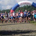 Установлен новый рекорд марафона