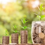 Социологи зафиксировали резкий рост «свободных денег» у россиян