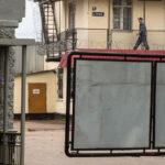 Замглавы ФСИН попросил прощения за пытки в ярославской колонии