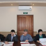 Сегодня в Думе рассмотрят положение о депутатской этике и ряд других вопросов
