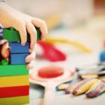 ТЕМА ДНЯ: детские сады в Североуральске пока работать не будут