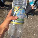 ТЕМА ДНЯ: свежие результаты проб воды. Мутность еще выше нормы