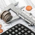 Финансовое управление мэрии проверит четыре учреждения