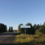 Черемуховец поинтересовался в Департаменте губернатора области, соответствует ли поселковый мэр занимаемой должности. И получил отрицательный ответ