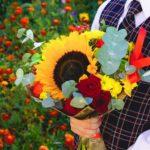 Большой пикник, посвященный Дню знаний, пройдет в Молодежном парке