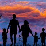 В России могут ужесточить требования к приемным семьям