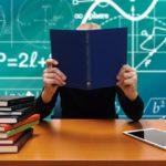 В российских школах могут отменить пятибалльную систему оценок