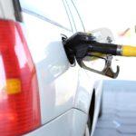 Бензин вновь начал дорожать: оптовые цены за неделю выросли почти на 7 процентов
