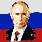 В 14.00 Путин выступит с телеобращением. Публикуем полный текст