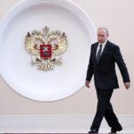 На следующей неделе Путин объявит о смягчении пенсионной реформы?