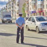 МВД предлагает усложнить экзамен на получение водительских прав