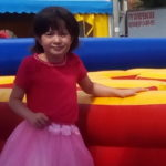 Девочке-аутисту из Волчанска очень нужно помочь: не хватает средств на лечение, которое уже помогло ей научиться разговаривать