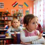Как подготовить ребенка кшколе: три вещи, которые облегчат вам жизнь <span>Реклама</span>