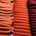Производители прогнозируют рост цен на колбасу и полуфабрикаты на 5–12%