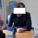 Полицейских из Краснотурьинска подозревают в избиении волчанца: