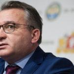 Свердловский министр отсудил миллионы за полгода в СИЗО
