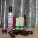 Кальинских дам приглашают на мастер-классы, где они узнают, как ухаживать за кожей и делать макияж