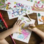 Комплексный центр соцсоблуживания населения объявил о старте благотворительной акции